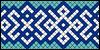 Normal pattern #103716 variation #190549