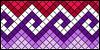 Normal pattern #90058 variation #190597