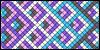 Normal pattern #35571 variation #190608