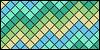 Normal pattern #16603 variation #190609