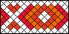 Normal pattern #23268 variation #190649