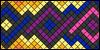 Normal pattern #103531 variation #190653