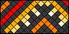 Normal pattern #53093 variation #190675
