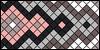 Normal pattern #18 variation #190676