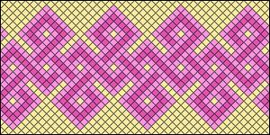 Normal pattern #103770 variation #190690