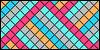 Normal pattern #1013 variation #190700