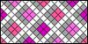 Normal pattern #30869 variation #190703