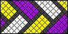 Normal pattern #3214 variation #190725