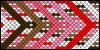 Normal pattern #27679 variation #190730