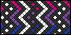 Normal pattern #99479 variation #190744