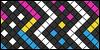 Normal pattern #99478 variation #190745