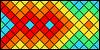 Normal pattern #80756 variation #190758