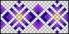 Normal pattern #65376 variation #190761