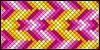 Normal pattern #39889 variation #190766