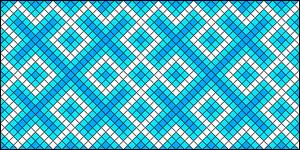 Normal pattern #85339 variation #190767