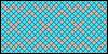 Normal pattern #103884 variation #190772