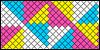 Normal pattern #9913 variation #190783