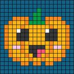 Alpha pattern #103933 variation #190812