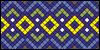 Normal pattern #103789 variation #190814