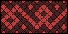Normal pattern #103873 variation #190825