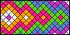 Normal pattern #18 variation #190827