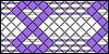 Normal pattern #78834 variation #190829