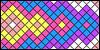 Normal pattern #18 variation #190832