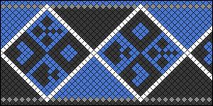 Normal pattern #101757 variation #190840