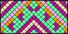 Normal pattern #34499 variation #190852