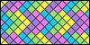 Normal pattern #2359 variation #190866