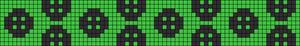 Alpha pattern #100307 variation #190870