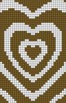 Alpha pattern #103343 variation #190883