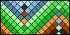 Normal pattern #20385 variation #190893
