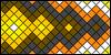 Normal pattern #18 variation #190897