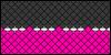 Normal pattern #103818 variation #190917