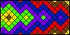 Normal pattern #18 variation #190919