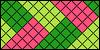 Normal pattern #117 variation #190924