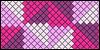 Normal pattern #9913 variation #190926