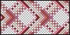 Normal pattern #11506 variation #190937