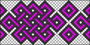 Normal pattern #103572 variation #190939
