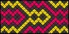 Normal pattern #64711 variation #191015