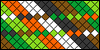 Normal pattern #30535 variation #191016