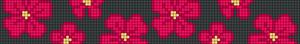 Alpha pattern #72700 variation #191088