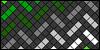 Normal pattern #32807 variation #191120