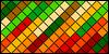 Normal pattern #61539 variation #191136