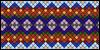 Normal pattern #103891 variation #191148