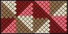Normal pattern #9913 variation #191151