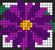 Alpha pattern #102415 variation #191169