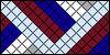 Normal pattern #1013 variation #191183