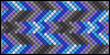 Normal pattern #39889 variation #191184